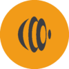 https://mgak.eu/wp-content/uploads/2021/03/logo_small_icon_only_orange_inverted-e1614804744349.png 2x